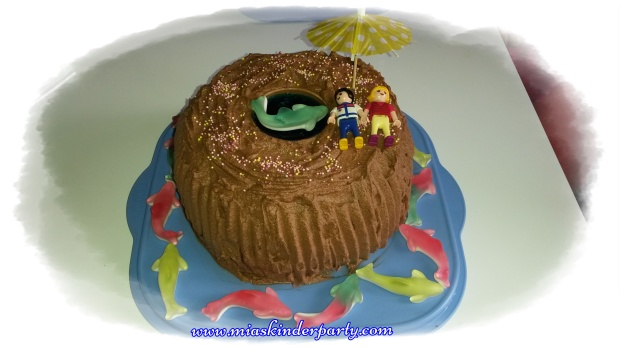 Pool_Torte_Mias_Kinderparty