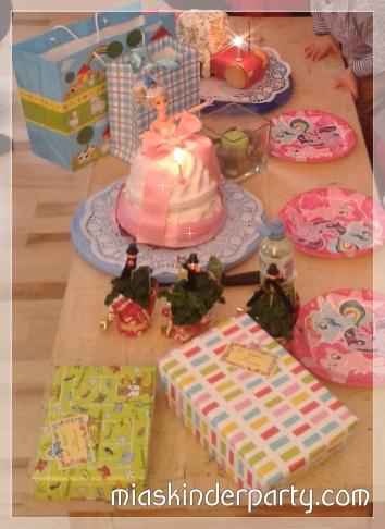 Kindergeburtstag_Geschenke