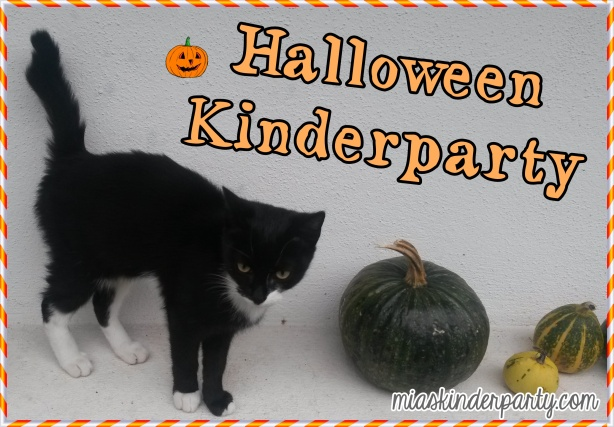Halloween_Kinderparty