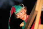 Kasperltheater_Kindergeburtstag