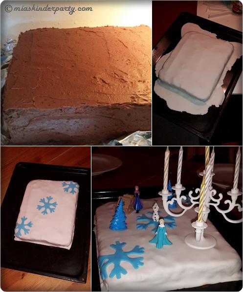 eiskönigin_torte_frozen_cake